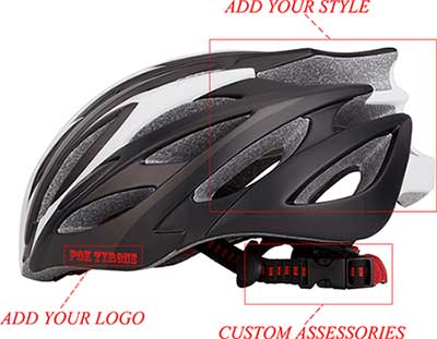 helmet wholesale