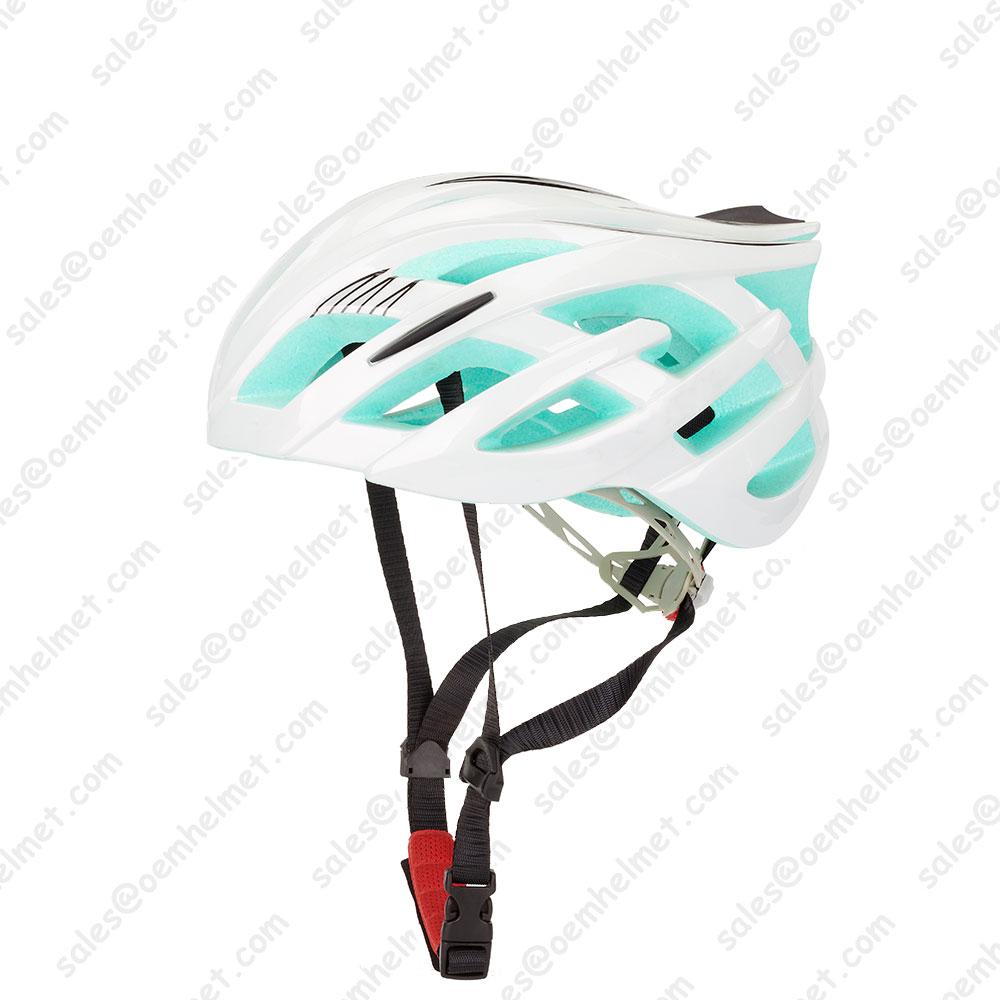 EPS Helmet